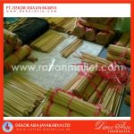 RATTAN-PERCUSSION-MALLETS-03-500x380