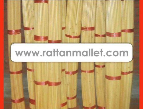 RATTAN-PERCUSSION-MALLETS-10-500x380