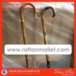 RATTAN-WALKING-STICK