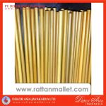 Rattan-Percussion-Mallets-03-500x380 (1)
