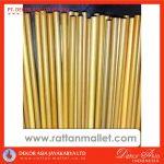 Rattan-Percussion-Mallets-03-500x380 (1)