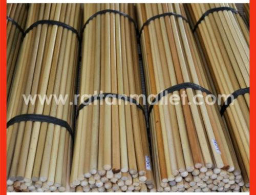 Rattan-Percussion-Mallets-04-500x380