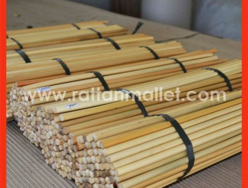 Rattan-Percussion-Mallets-05