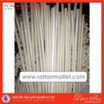Rattan-Percussion-Mallets-500x380 (1)