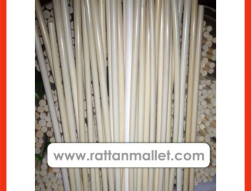 Rattan-Percussion-Mallets-500x380 (1)